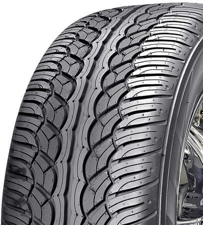 Yokohama pnevmatika Parada Spec-X 285/35 R22 106V