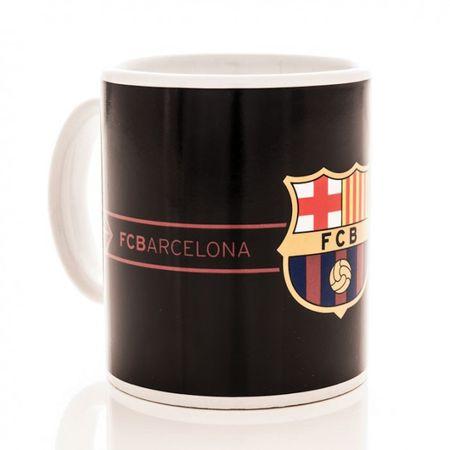 Barcelona skodelica (02591)
