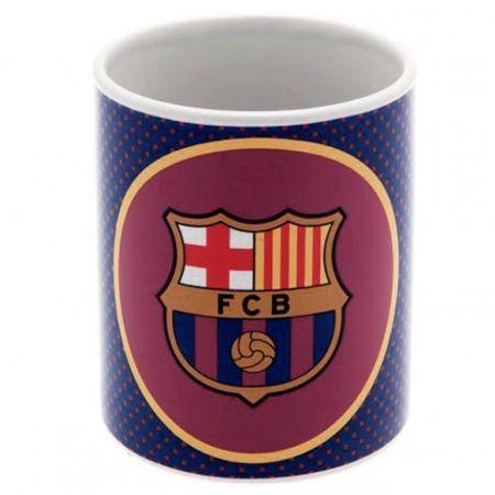 Barcelona skodelica (09190)