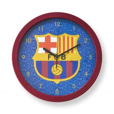 Barcelona stenska ura (08882)