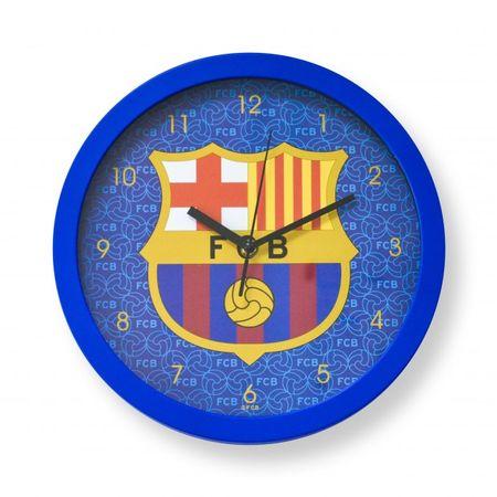 Barcelona stenska ura (08883)