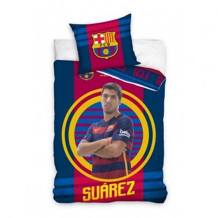Barcelona Suarez posteljnina 140x200 cm (09528)
