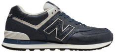 New Balance športni copati ML574LUB