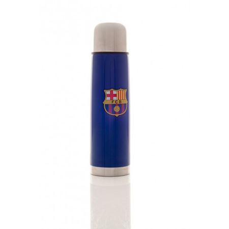 Barcelona termovka, 500 ml (01005)