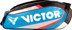 Victor Multithermobag 9307 blue