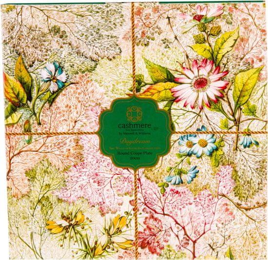 Maxwell & Williams Dezertný tanier 20 cm Daydream