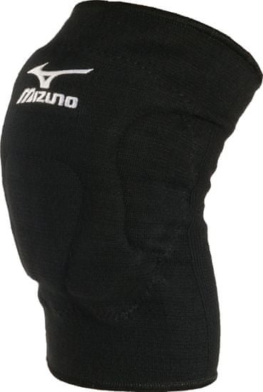 Mizuno štitnik za koljenaVS1 Knee Pad, crna