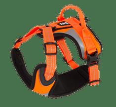 Hurtta oprsnica Lifeguard Dazzle 45-60cm
