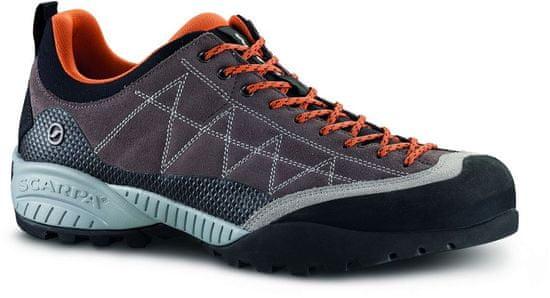 Scarpa moški čevlji Zen Pro