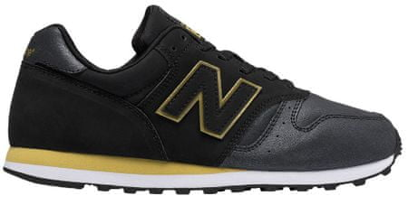 New Balance WL373NG 5 UK (37,5 EU)