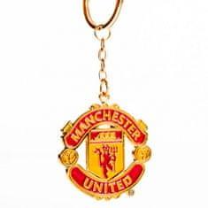 Manchester United obesek (05039)