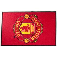 Manchester United preproga (03592)