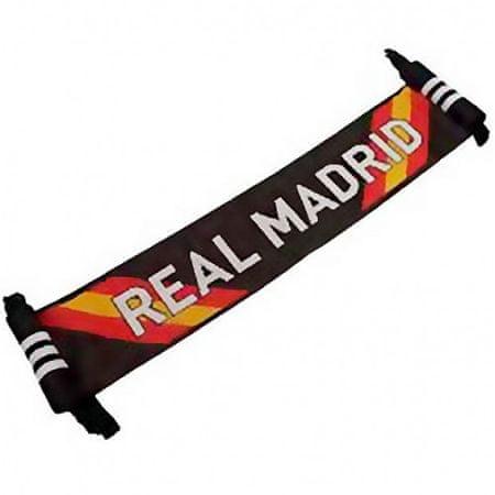 Adidas Real Madrid obojestranski šal (10114)