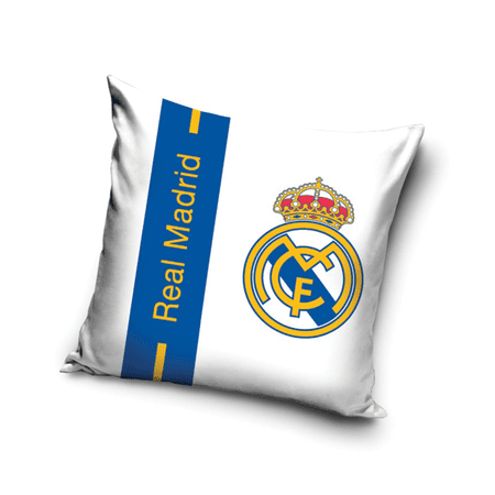 Real Madrid blazina 40x40 cm (08859)