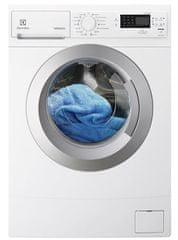 Electrolux pralni stroj EWS31274SU