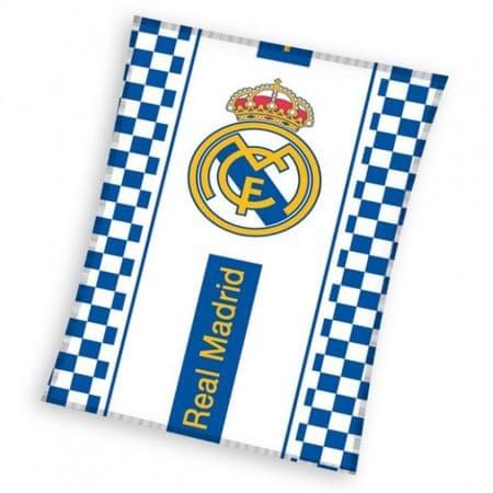 Real Madrid odeja (09112)