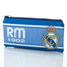Real Madrid peresnica (06427)