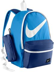 Nike Halfday Back to School Light Photo Blue/Deep Royal Blue/White