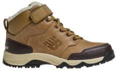 New Balance zimski čevlji KV754KHY