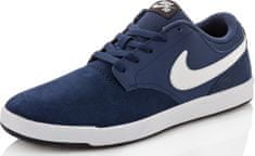 Nike Buty SB Fokus 749477 410
