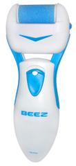 Beez ET-100 Elektromos talp-és sarokreszelő