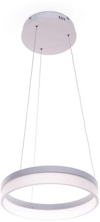 Ledko Wisząca LED lampa 00203 36W