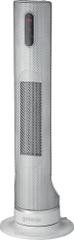 Gorenje keramični grelnik HW2500L - odprta embalaža