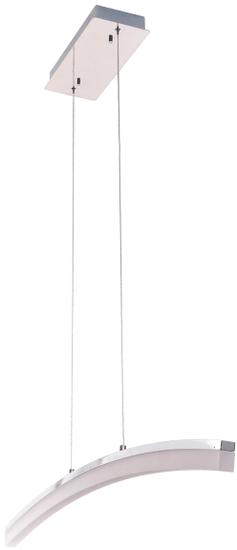 Ledko (00200) Mennyezeti lámpa