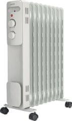 Gorenje oljni radiator OR2000MM