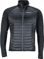 Marmot jakna Variant, črna