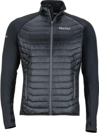 Marmot Variant Jacket Black XXL