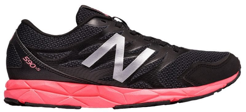 New Balance W590RK5 6 UK (39 EU)