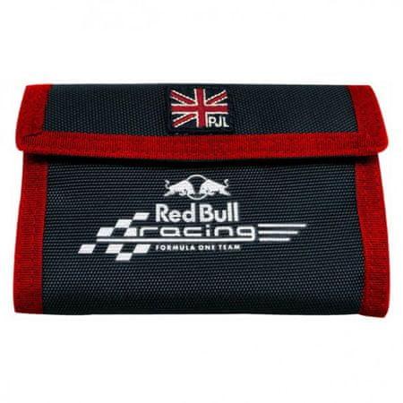 Red Bull Racing denarnica (10047)