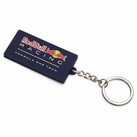 Red Bull Racing silikonski obesek (10045)