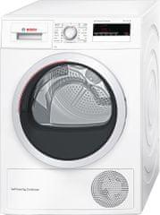 Bosch kondenzacijska sušilica rublja WTM85250BY