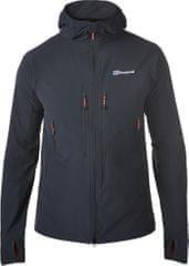 Berghaus Pordoi II Light Jacket