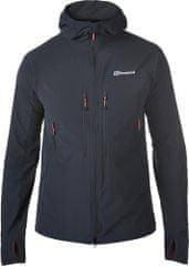 Berghaus Pordoi II Light Jacket