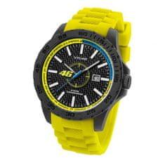 Valentino Rossi VR46 TW Steel SI4501 ročna ura, 45 mm (09770)