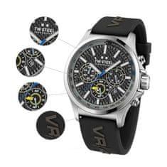 Valentino Rossi VR46 TW Steel SE4804 ročna ura, 48 mm (09367)