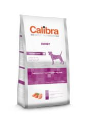 Calibra Dog EN Energy 2kg