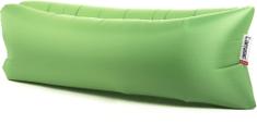 Fatboy Lamzac the Original Green