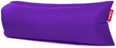 Fatboy Lamzac the Original Purple