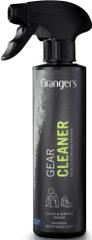 Granger´s środek do czyszczenia Gear Cleaner 275 ml