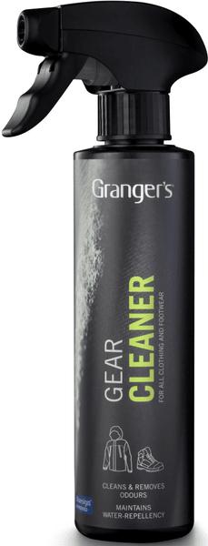 Granger´s Gear Cleaner 275 ml
