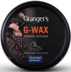 Granger´s G-Wax 80 g