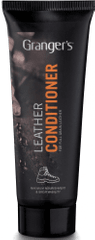 Granger´s Leather Conditioner 75 ml