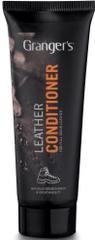 Granger´s Preparat do pielęgnacji obuwia Leather Conditioner 75 ml