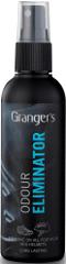Granger´s Odour Eliminator 100 ml