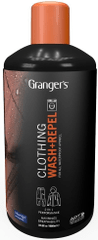 Granger´s Clothing Wash + Repel 1000 ml