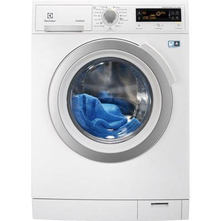 Electrolux pralni stroj EWF1287HDW2